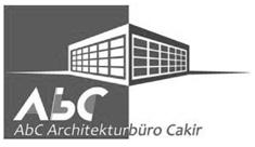 AbC Architekturbüro Cakir